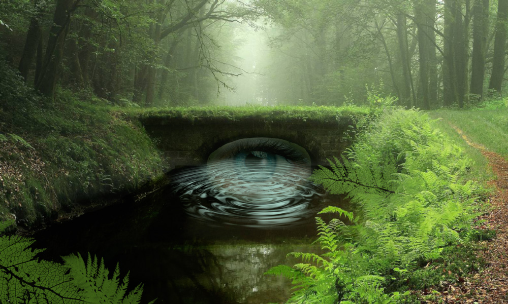 oogrimpels