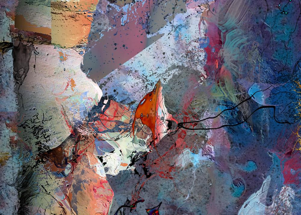 abstractie