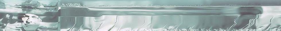 glaskunst-header